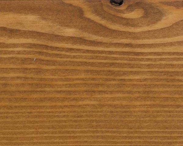 Legno Naturale Chiaro : Finestra legno alluminio fioretti infissi srl